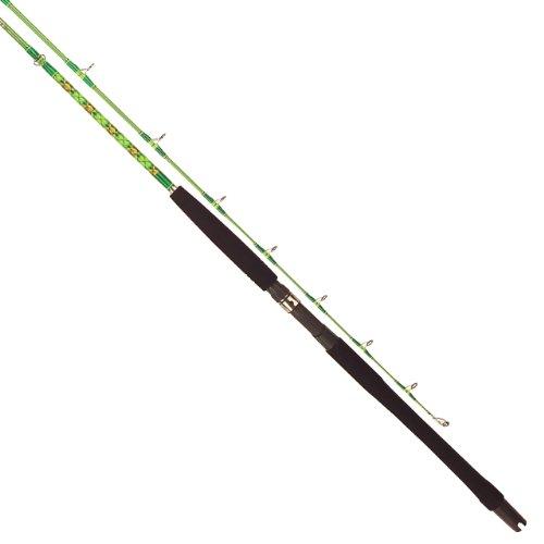 TICA JKLA58301T Jigging, multi,5-Feet 8-Inch