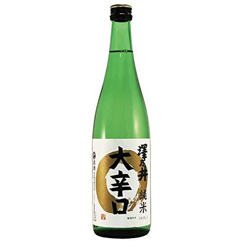 澤乃井のサムネイル画像