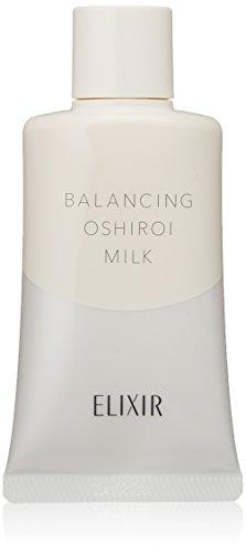 ELIXIR REFLET(エリクシール ルフレ) バランシング おしろいミルク
