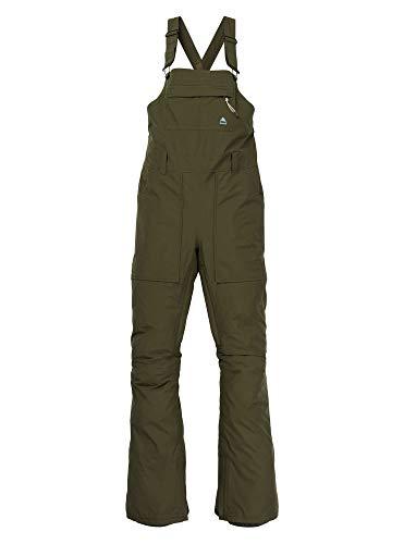Burton Damen Snowboard Hose Gore-Tex Avalon Bib Pants
