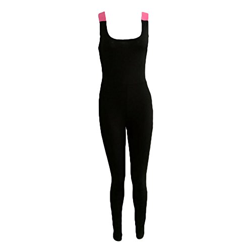 Mujer Jumpsuit Yoga Running Fitness Deportivos Monos Verano Mesh Transpirables Romper Sin Mangas Bodycon Mameluco Sexy Sin Respaldo Bodysuit