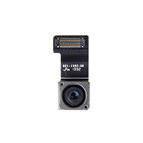 Fotocamera Posteriore Modulo Telecamera Posteriore Parte Di Ricambio Per Iphone 5s