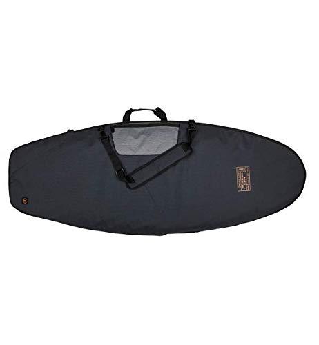 Ronix Dempsey Surf Case Wakesurf Board Bags