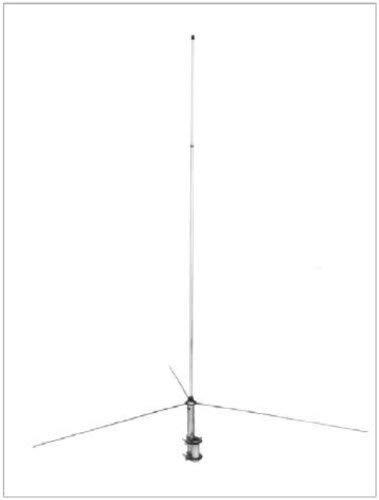 Comet CFM-95SL Single Band FM Base Station Antenna (Retunable)