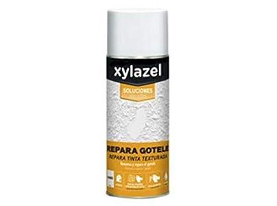 XYLAZEL SPRAY REPARA GOTELE 400ML