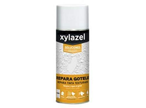 XYLAZEL SPRAY REPARA GOTELE 400ML