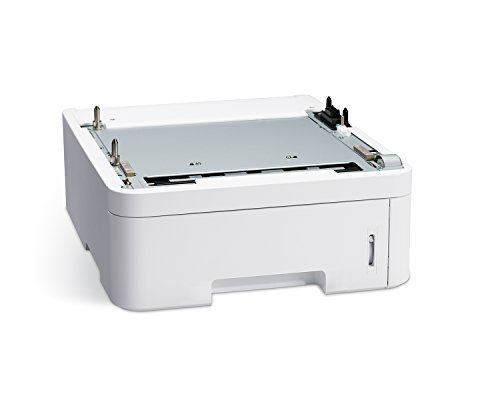 Xerox 097N02254