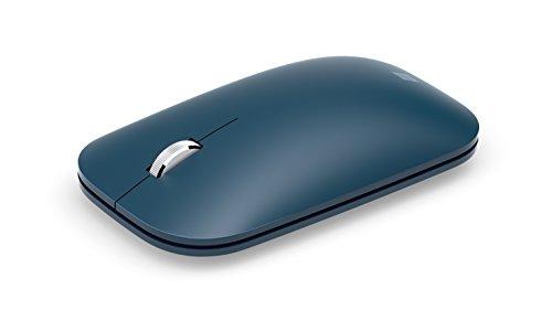Surface モバイル マウス コバルトブルー KGY-00027