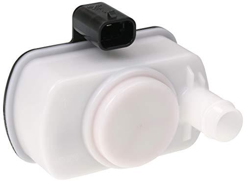 WVE by NTK 4B1591 Evaporative Emissions System Leak Detection Pump, 1 Pack