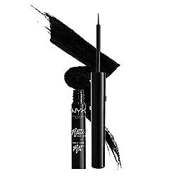 best top rated drugstore liquid eyeliner 2021 in usa