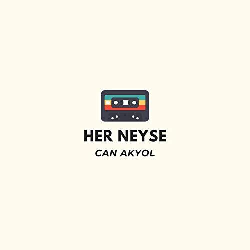 Her Neyse