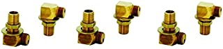 TS Brass B-0230-K Installation Kit for B-0230 Style Faucets (3-Pack)