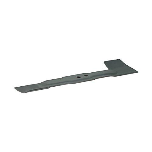 ARNOLD ARNOLD-AM108 Rasenmähermesser 32 cm für Güde 320/24 LI Ersatzmesser, schwarz