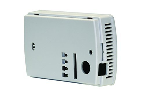 Nexia Z-Wave Doorbell Sensor DB100Z