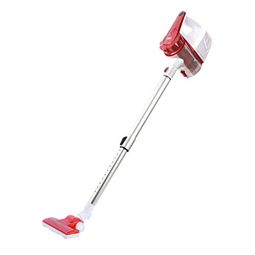 Lowest Prices! Bao Jiali Vacuum Cleaner Household Putter Handheld 2-in-1 Ultra-Quiet Powerful high-P...