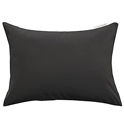 Aller-Ease Pillow Protector by