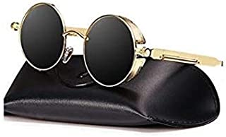 72fe8cd50 Round Women's Sunglasses: Buy Round Women's Sunglasses online at ...