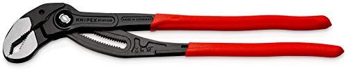 KNIPEX Cobra XL Rohr- und Wasserpumpenzange (400 mm) 87 01 400