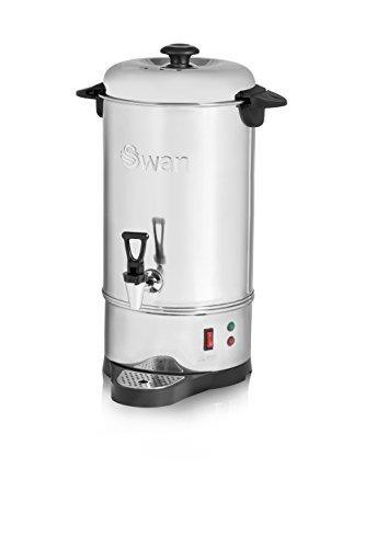 varmvattenberedare 30 liter bauhaus