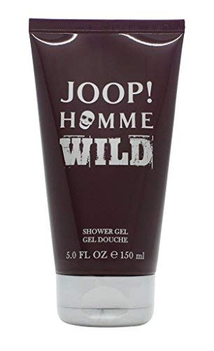 Joop! Joop! Homme Wild douchegel 150ml