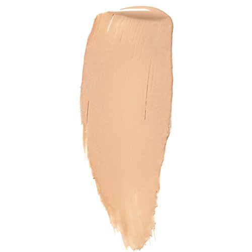 Jafra Nude L4 Langanhaltendes Make-up SPF 20, 30ml
