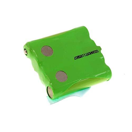 Powery Batería para Topcom Twintalker 9100
