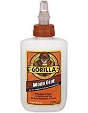 Advanced GORILLA GLUE - 5044401 - HOUT GLUE, GORILLA, 118ML