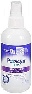 Puracyn Otc Wound & Skin Care