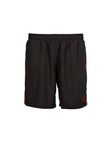 Short Young Line Pro Short pour Homme Sergio Tacchini Young Line Pro Shorts - Homme