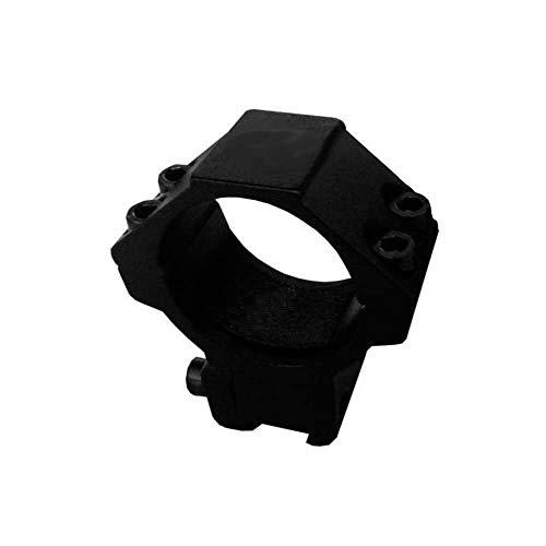 HND Système de Fixation M12 pour Lunette de Visée et Scope Diamètre 30mm