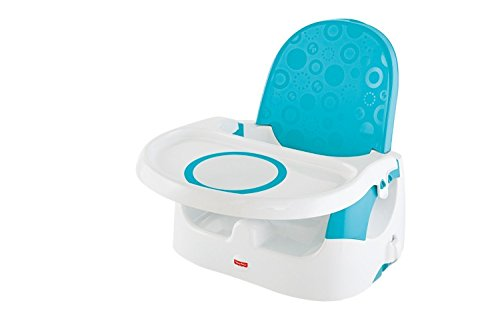 Fisher Price Sitzerhöhung Healthy Care™ Deluxe Booster Seat BBX06