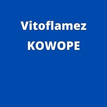 Kowope