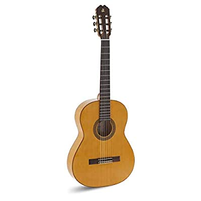 Admira 6 String Classical Guitar, Right (TRIANA)