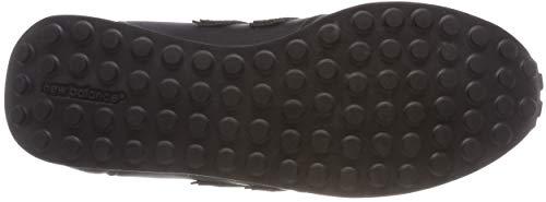 new balance 410 zapatillas unisex adulto