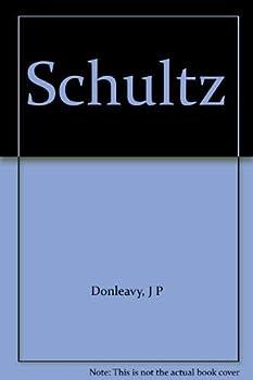 Schultz - Book #1 of the Schultz