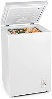 Amazon.es: 200 - 500 EUR - Congeladores / Congeladores ...