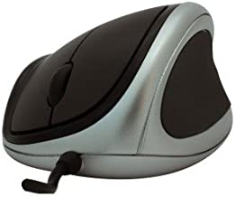 2DE3899 - Goldtouch Ergonomic Mouse Right Hand USB Corded by Ergoguys