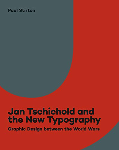 100 Best Typography Books Of All Time Bookauthority,Corner Easy Border Designs For Projects To Draw