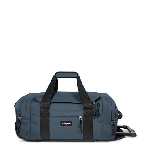 Eastpak Unisex Erwachsene Sporttasche Leatherface S