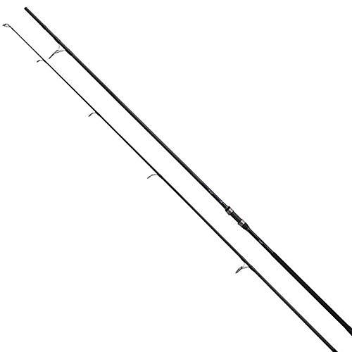 SHIMANO Tribal TX1 A 12 INTENSITY, 3,66 metres, 12ft, 3,5lbs, 2 Parts, Carp Fishing Rod, TX1A12INT