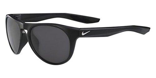 Nike Occhiali da Sole, Nero (Black), 56.0 Uomo