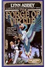 Best forge of virtue Reviews