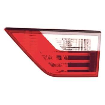 Magneti Marelli 712204201110 Fanale Posteriore Esterno Sinistro