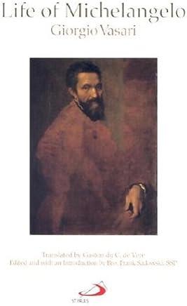 Life of Michelangelo