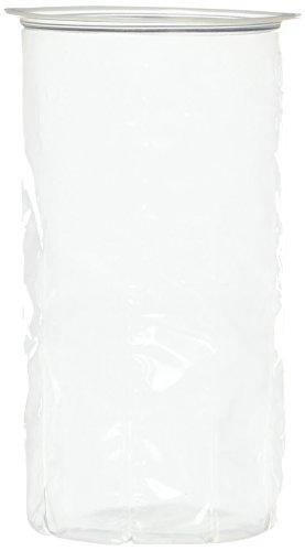 Playtex Drop in Liners for Nurser Bottles, 4 Ounce (3 Pack)