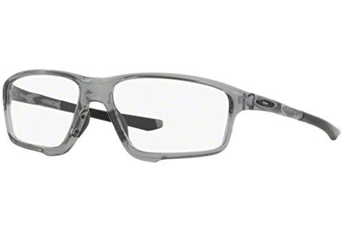 lentes oftalmicos hombre fabricante Oakley