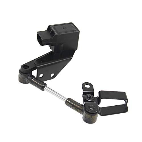 HZYCKJ Sensor de nivel de altura de suspensión OEM # 15124929
