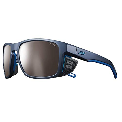 Julbo Shield M Alti Arc 4+/CAT4