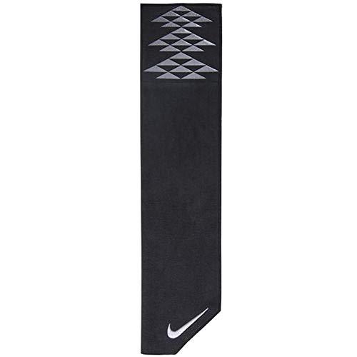 Nike Vapor Football Towel, Handtuch - schwarz
