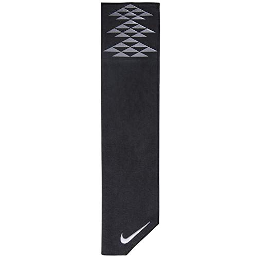 Nike Vapor Football Towel